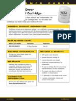 AbpCatalogAxleBrake.pdf