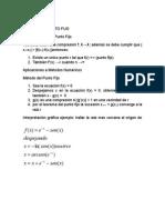 METODO DE PUNTO FIJO.docx
