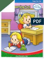 FisherPriceLearningFunPreschool1.pdf