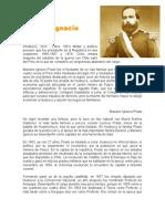 Mariano Ignacio Prado.docx