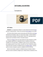 3-O KETTLEBELL NA HISTÓRIA.pdf