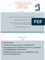 PROYECTOS PRESENTACION MONSE.ppt