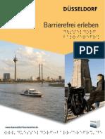 Düsseldorf_Barrierefrei_Deutsch.pdf
