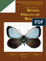 RPB v21n3