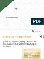 TRIBUTACIÓN- SEMANA 1.pdf