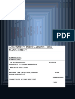 Financial Risk Management.docx