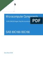 sab80c166