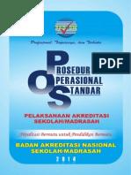 POSAkreditasiBAN-SM201415x22isiset4