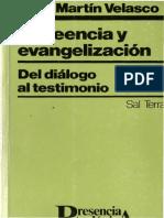Velasco_Juan_Martin_Increencia_y_evangelizacion.pdf