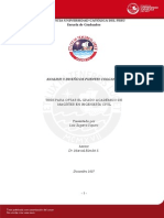 rrt546 DISENO-PUENTES-COLGANTES