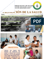 Trabajo investigación - MAIS (en revisión)