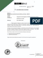 Om 002-2015 Usuario de Siagie