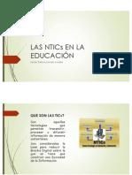 NTICs- Liendo Arzabe Mirian