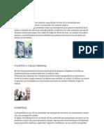 VALORES MORALES Y ETICOS.docx