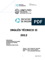 Ingles 2 Fing_2012