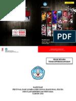 Buku-Panduan-FLS2N-2015.pdf