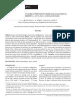 a4173.pdf