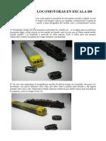 Envejecimiento Locomotoras Sergio.pdf