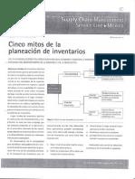 Cinco Mitos de La Planeacion de Inventarios-6