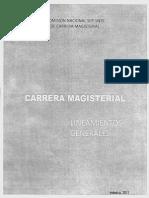 lineamientos_generales2011