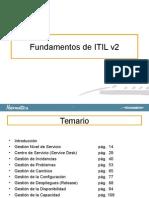 Curso ITIL v2.ppt