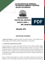 clases-obligaciones-ii-tema-1-efectos-del-contrato.pdf