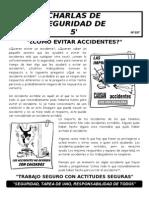 037-como evitar accidentes.doc
