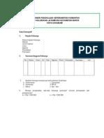 Kuesioner.lansia.rheumatoid