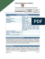 Calculo Diferencial (1).pdf