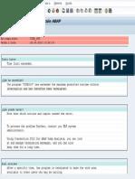 time-out-sap.pdf