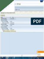 Flujo Documentos Sap Sd Pm
