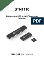 stn1110-ds.pdf