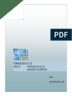 Civil 3D - Apresentação.pdf