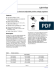 LD1117.pdf