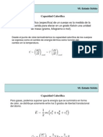 Estado_solido.pdf