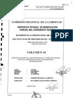 Especificaciones Tecnicas Finales Tecapa-Tolon