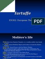 Tartuffe - Web Version
