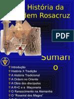 ahistoriadaordemrosacruzfinal2-130114205504-phpapp01