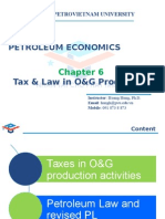 Chapter6_Tax and Law_to Students