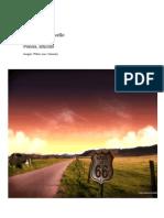 Route 66 By Juan Ré-Crivello Poesía, Artículo
