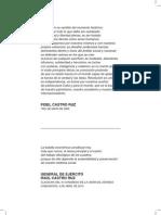 RESOLUCIÓN SOBRE LOS LINEAMIENTOS   DE LA POLÍTICA ECONÓMICA Y SOCIAL     DEL PARTIDO Y LA REVOLUCIÓN