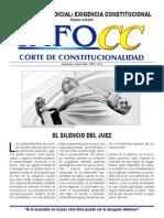Octubre2012.pdf