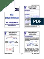 2010_slides___controle_da.pdf