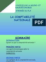ÉLÉMENTS CHOISIS DE LA MICRO- ET MACROÉCONOMIE.pptx