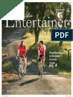Folsom Entertainer Feb.pdf