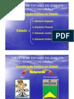 Sylviomotta Direitoconstitucional Nivelmedio 002
