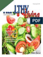 2015 AJ Healthy Living.pdf