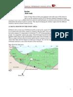 Omar Mohamud S. Report