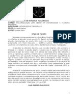 3ª atividade - RAZÃO E PAIXÃO.doc