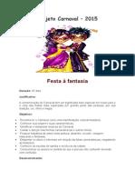 Projeto Carnaval.doc